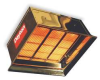 Heater,Infrared -- 3E134