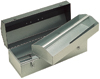 Tool Cases & Tote Trays -- 16-653 - Image
