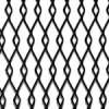 Decorative Pattern Expanded Metal -- Style #24