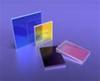 Window -- UVFS Windows-Image