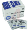 Wipe;Optical;Pre-Saturated;IndividuallyWrapped;25 Wipes -- 70125651 -- View Larger Image