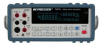 Dual Display Bench Multimeter -- Model 5491A