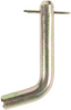 914-4908: BENT HITCH PIN -- 8-02062-57238-5