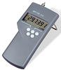 Barometer -- Druck DPI740 - Image