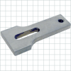 Clamp Straps -- Wide-Nose Clamp Strap