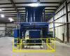 Solution Heat Treat Furnace