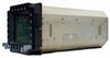 Control Display Unit -- CDU