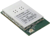 RF Transceiver Modules -- 1420-1007-ND