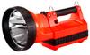 Streamlight HID LiteBox® Rechargeable Lantern, 35W, Orange -- 45601