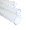 Polycarbonate Tubing -- 43123