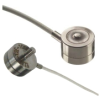 Load Cell -- ELAF Series
