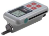 Portable Surface Gage,24 Parameters -- 5RHL0