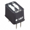DIP Switches -- 3-435626-6-ND - Image