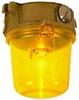 Watertight Luminaire -- TEF 2457