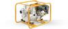 Trash Pump -- PKX301T - Image