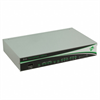 Gateways, Routers -- 602-1822-ND -Image
