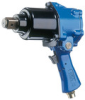 Pneumatic Impact Wrenches - Image
