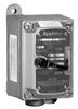 Manual Starter -- EDS11101