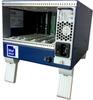 MicroTCA, COMBlue -- View Larger Image