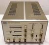 Pulse Generator -- 8012A