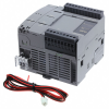 Controllers - Programmable Logic (PLC) -- 1885-1307-ND -Image