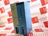WESTINGHOUSE PC-1200-1042 ( PROGRAMMABLE CONTROLLER PC1200 50/60HZ 120/220V ) -Image