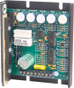 Low Voltage Drive -- 65E10/20 Series - Image