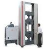 Hybrid Drive Materials Testing Machine - Model Y -- Z1200Y