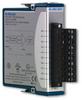 NI 9221 with DSUB 8-Ch ±60 V, 800 kS/s, 12-Bit AI Module -- 779373-01