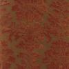 Cut Velvet Look Frame Chenille Fabric -- R-Schubert -- View Larger Image