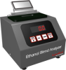 Ethanol Blend Analyzer - InfraCal HATR-T2E - Image