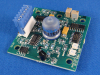 Dual Axis CMOS Inclinometer -- SSY0091C