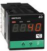 Configurable Indicator -- 40T48