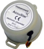 Electronic Clinometer -- Accustar®