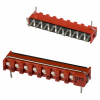 DIP Switches -- CKN9145-ND -Image