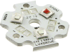 LED Lighting - COBs, Engines, Modules -- 788-1134-ND