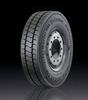 Off Road Tires (Material Handling) -- TractorMaster