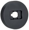 Tools : Copper Systems Tools : Termination Tools : Module Termination Tools -- NKSPB