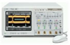 2.5GHz 4CH Oscilloscope -- Keysight Agilent HP 54853A