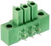 Terminal Blocks - Headers, Plugs and Sockets -- 732-10123-ND -Image