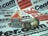 RAYTHEON 2AV2 ( ELECTRONIC VACUUM TUBE ) -Image