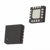 Magnetic Sensors - Linear, Compass (ICs) -- 342-1042-1-ND - Image