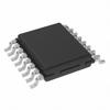 Position Sensors - Angle, Linear Position Measuring -- TLE5009A16E1210XUMA1DKR-ND