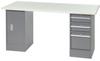 Workbench -- T9H607650