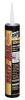 Construction Adhesive,Latex,29 Oz,White -- 2NJ90