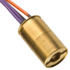 Laser Diodes, Modules -- 38-1011-ND -Image
