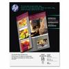 Inkjet Tri-Fold Brochure Paper, 98 Brightness, 48lb, 8-1/2 x -- C7020A