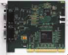 PCI Network Card - Image