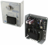 AC DC Converters -- 271-1006-ND