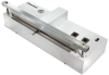 CAVS/CAVN Commercial Vacuum Sealer -- 4052-63